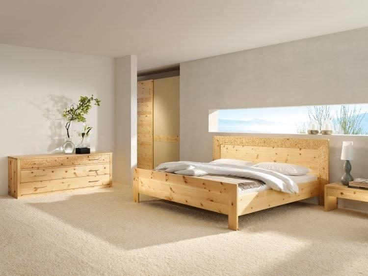 Comment attribuer les chambres à coucher?
