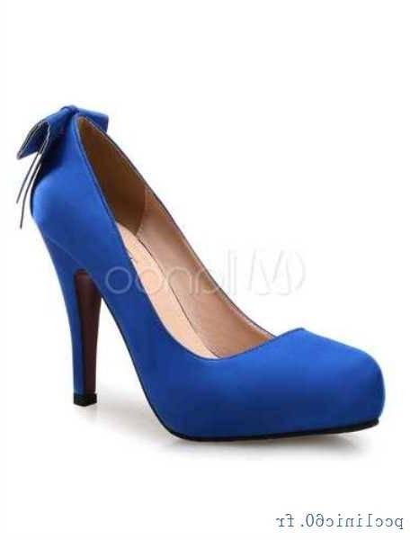 En Roy Chaussures Cuir Cuir Fabuleuses