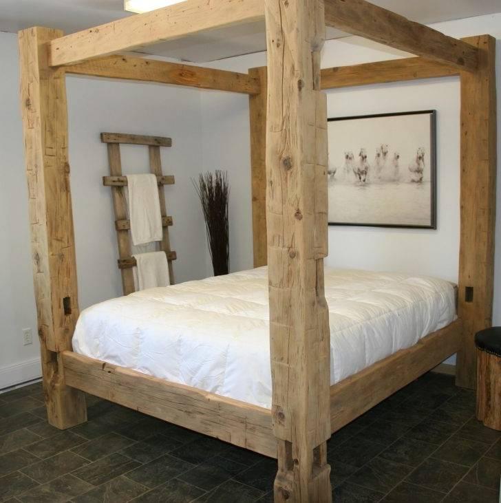 Meubles · Chambre à coucher · Mobilier de chambre adulte
