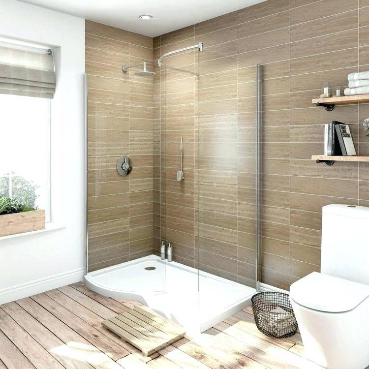 salle de bain moderne avec douche italienne salle bain moderne salle de bain moderne avec douche
