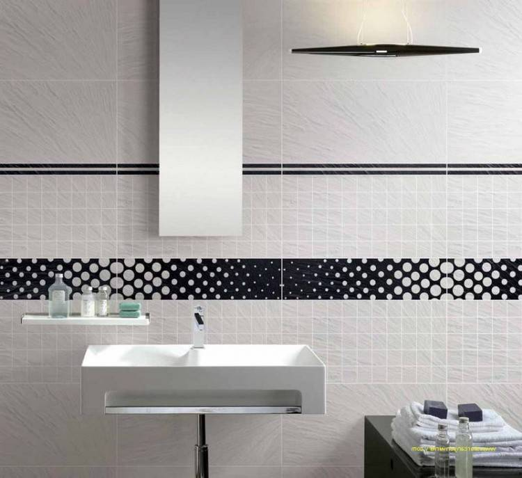 Préféré Extérieur Style Vers Frise Adhesive Carrelage Salle De Bain  Recherche Google S