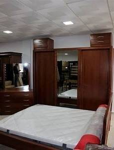Chambres Coucher Couliso Nwar Tipaza Kolea Alg Rie Vente Achat Avec Photo2  Et Ouedkniss Chambre A Coucher Kolea 22 1200x900px Ouedkniss Chambre A  Coucher