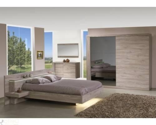 A Coucher Enfant; Chambre à Coucher Moderne Beau Best Deco Chambre  Moderne Design Antoniogarciafo