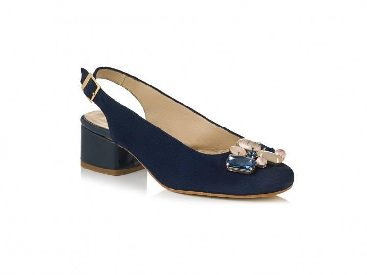 ❤Exquis: Des chaussures sexy exquis vous apportent une sensation différente, une tenue rafraîchissante