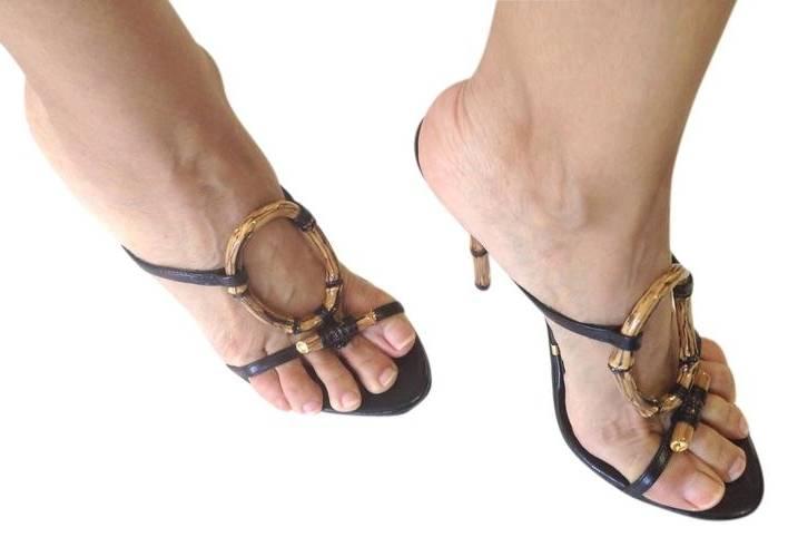 fr: Chaussures et Sacs