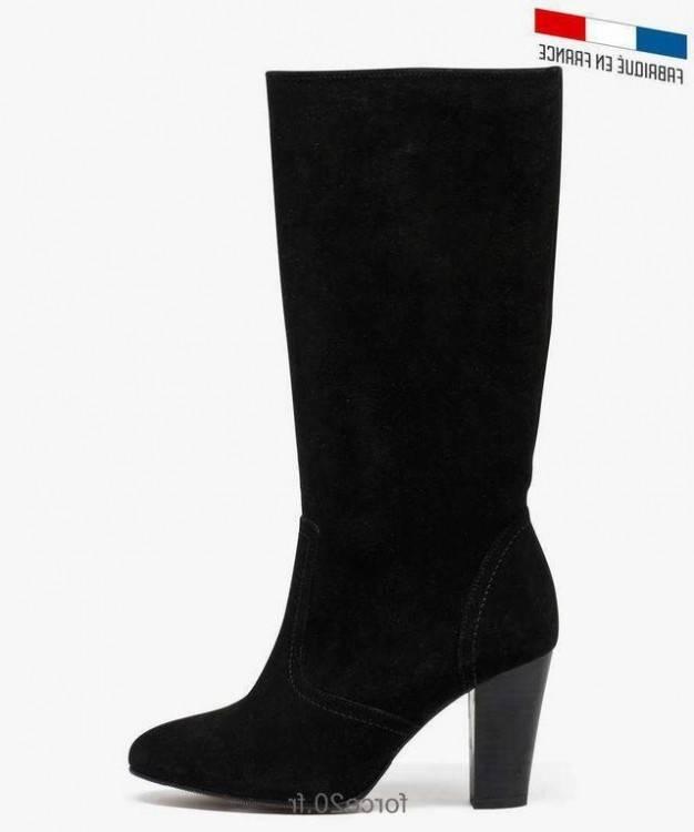Acheter Bottes À Talon Femmes Bottes D'hiver Femme Marque Chaussures Pour L'hiver Et L'automne Bottes Pour Femmes Ultra Hauts Talons 10cm Livraison Gratuite