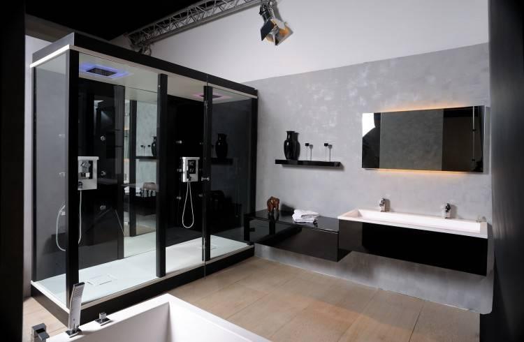 Full size of salle bain design contemporain chambre enfantbilier meuble  de mobilier moderne