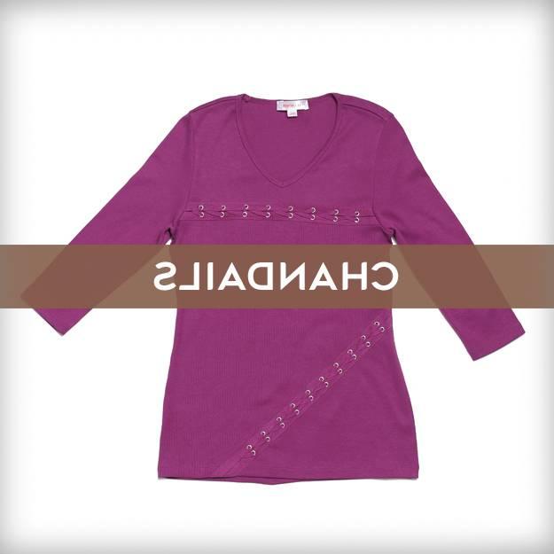 Pablo Manteau Madeleine Noir Femme Mode Vêtements Vestes et manteaux,pablo mode hiver,pablo