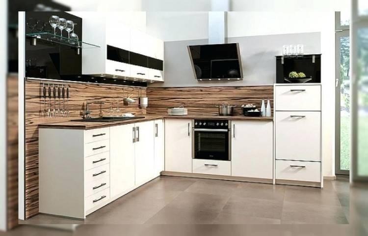 Leader de la distribution d'appareils ménagers, Darty a diversifié son activité il y a 5 ans en intégrant des espaces de cuisines intégrées dans ses