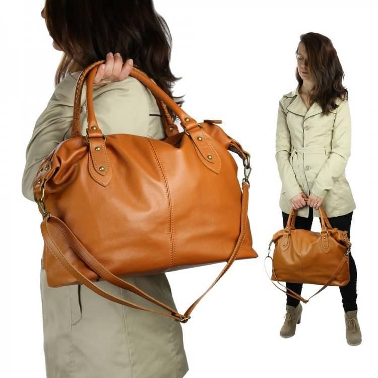 Sac à dos en PU cuir synthétique Ptite Sac a dos college fille Sac dos noir petit Sac a dos femme voyage Cartable sac dos femme cuir PU de la marque