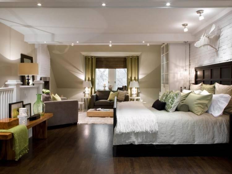 photo d'une chambre de la villa 3 chambres en vente à Marrakech (Maroc