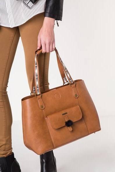 sac a main femme bonobo