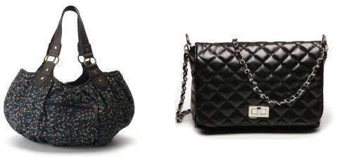 Portefeuille/porte monnaie sacs et