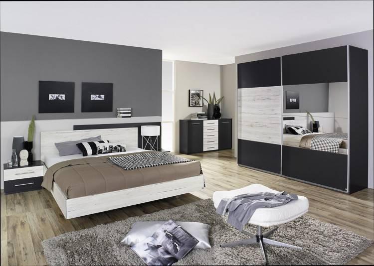 Merveilleux Chambre A Coucher Style Scandinave A Propos de Deco Chambre Style Scandinave Destiné À Invitant