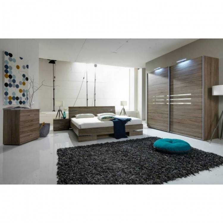 Prix Avec Chambre A Coucher De Luxe Oran chambre