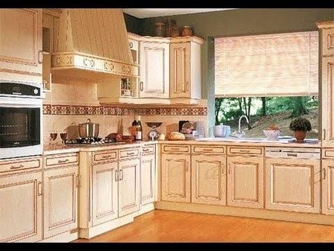 moderne mod les de cuisines quip es destin model cuisine equipee vente en algerie modeles salle