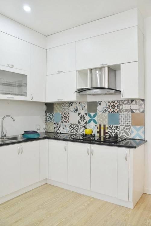 modele carrelage cuisine mural faience rouge et blanc pour daccoration de  maison tmaweb