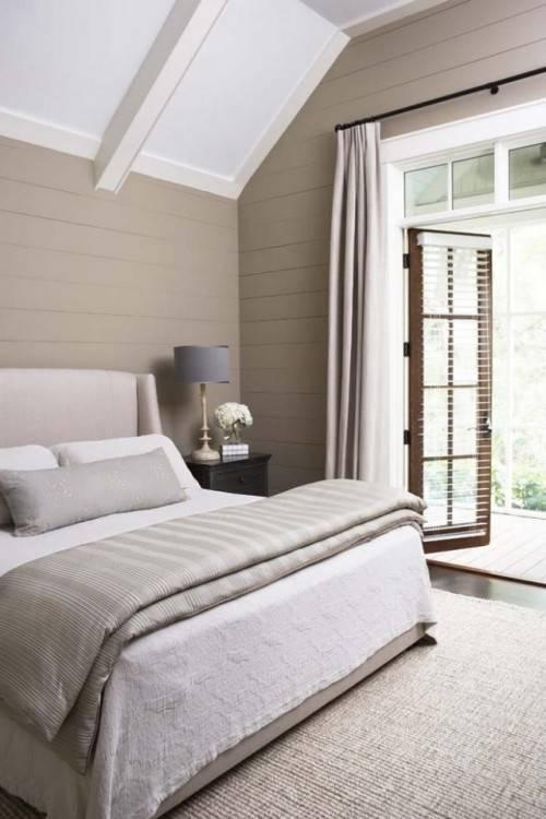 latest chambre mauve et beige fabulous frais et mode chambre violette  with with chambre violette et