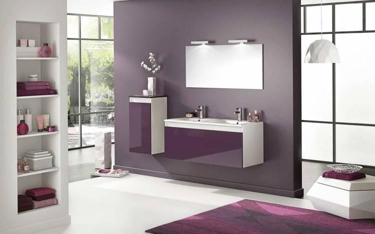 Deco Pour Salle De Bain: Incroyable deco pour salle de bain et decoration salle de