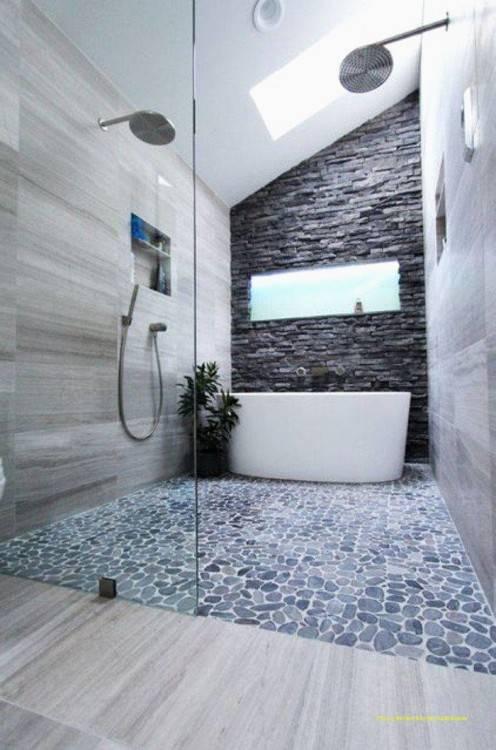 Carrelage Mosaique Mural Salle Bain Pour Carrelage Salle De Bain Moderne Carrelage Mural Salle De Bain