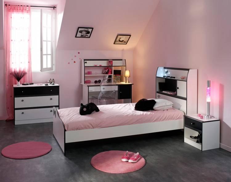 chambre petite fille en 105 idaces de design et daccoration a tapis coucher pour idace grand