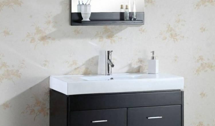 Douche Petite Salle De Bain: étourdissant douche petite salle de bain sur salle de bain