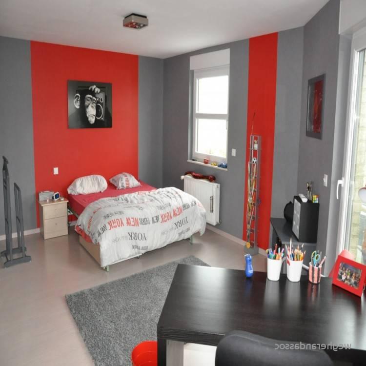 Déco Chambre à Coucher Adulte Luxe 22 Cool Déco Peinture Chambre Adulte Design De Maison