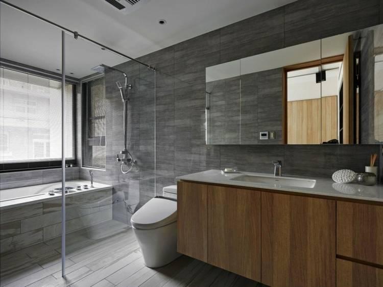 carrelage pour salle de bain moderne habitsofhappinessco point p ikdi info faience
