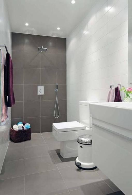 Full size of faience salle bain gris et blanc carrelage rouge latest affordable moderne avec de