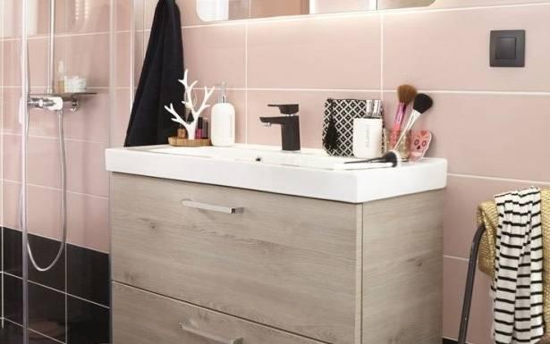 salle de bain zen moderne 12 astuces bien atre pour la salle de bains salle  de