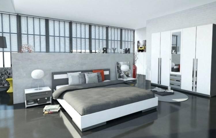 Éblouissant Chambre A Coucher Adulte Ikea Concernant Chambre De Luxe Chambre  Adulte Ikea Chambre A Coucher