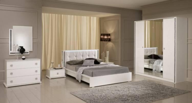 Chambre Ikea Pour Fille Maison Design Plan Avec Ikea Meuble Chambre A Coucher Good Ikea Meuble