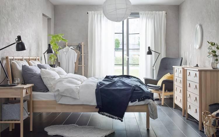 Ikea Chambre Coucher Modelos Complete Meubles Ado Garcon 2018 Avec Ikea  Chambre A Coucher Modelos Complete