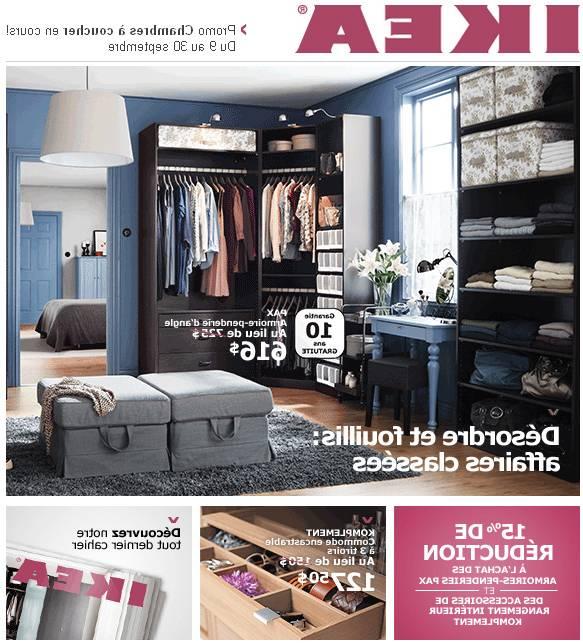 ikea maroc catalogue chambre a coucher beautiful gallery design trends la