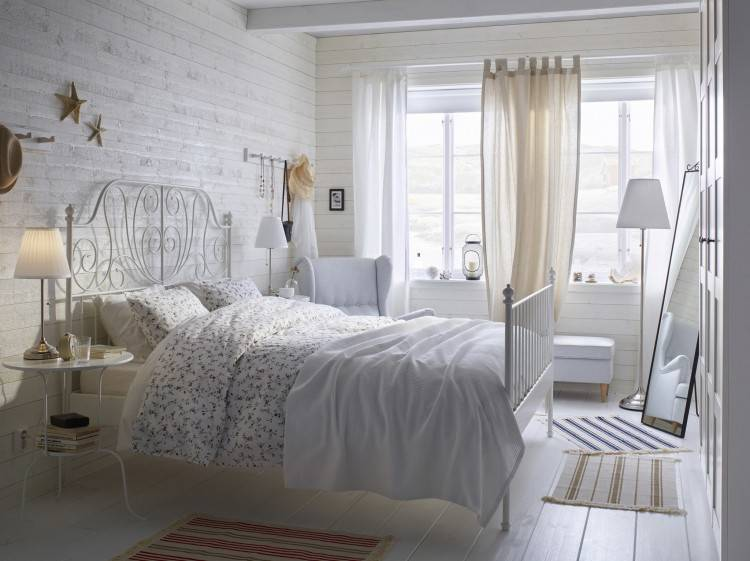 chambre a coucher adulte ikea a with chambre a coucher adulte chez chambre  a coucher adulte
