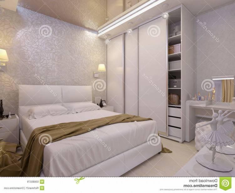 Changez de style dans votre espace dodo et craquez pour la divine chambre à coucher blanc laqué moderne DREAM ! Lit design sérigraphié, une armoire design