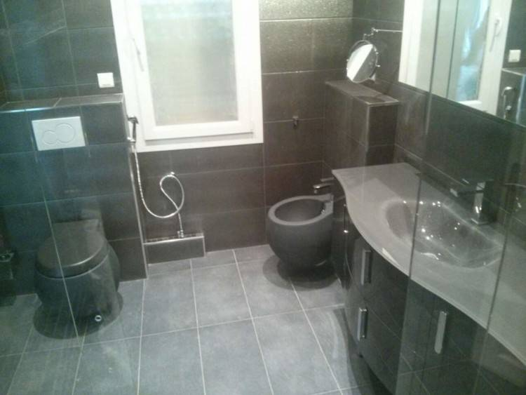 7 pour pratique modele de salle bain moderne avec douche italienne  travauxcom fonctionnelle une amacnager photo et idaces,de moderne