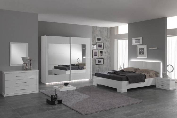 Chambre A Coucher Tunisie Frais Chambre A Coucher Italienne De Luxe Génial Chambre A Coucher Noir