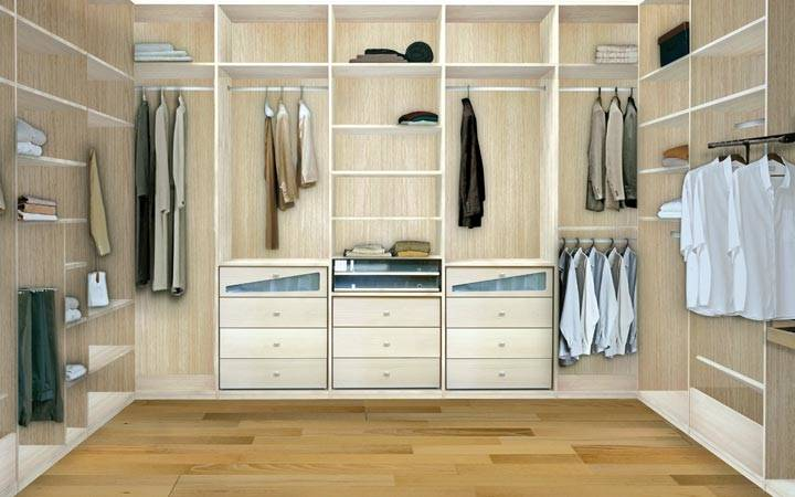 Designe Chambre Moderne Idees: Chambre Parentale Salle De Bain Dressing 2  Chambre Parentale Salle De