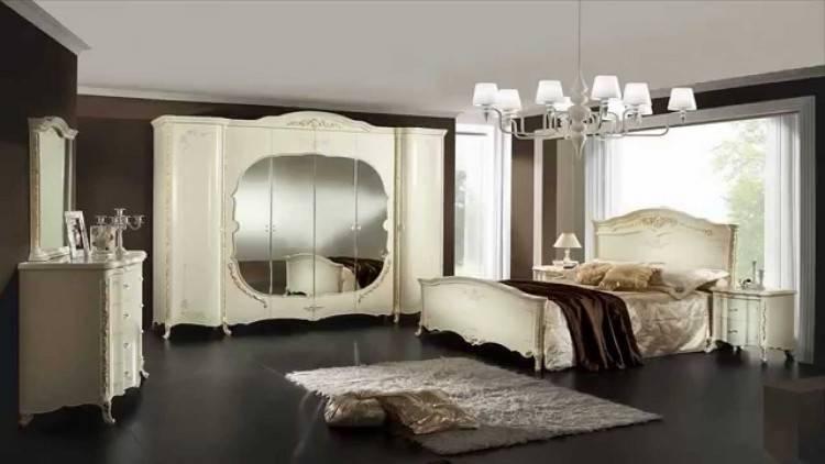 Meublatex Tunisie Chambre A Coucher Nancy Vinny Oleo Vegetal Info