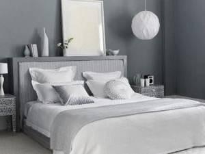 Chambre à coucher complète – 45 designs modernes