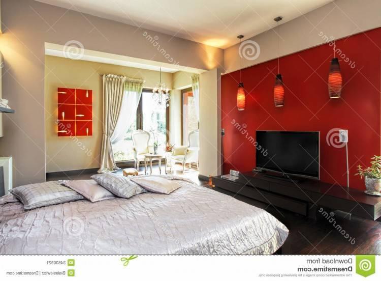 Chambre Vintage Adulte Con Chambre A Coucher Moderne Rouge Et Noir E 40412 2 O 1360x875px