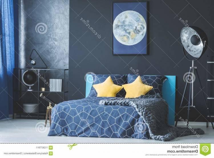 Peinture Gris Bleu Pour Chambre Avec Peindre Sa Chambre Peinture Chambre A Coucher X Sa Peindre Une En Bleue 07141700 Comment Avec 2 Couleurs Blanc Bleu