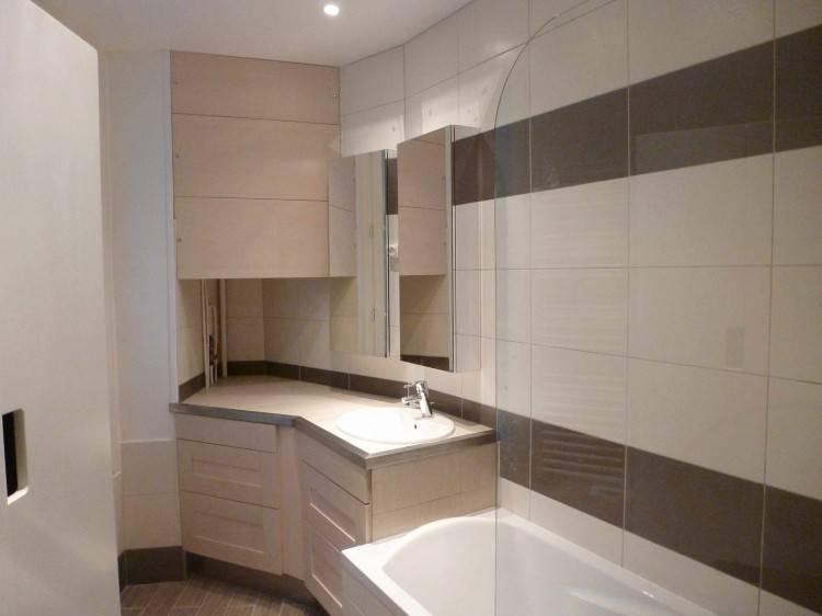 faience salle bain faaence mur beige trevise l20 x l50 cm faience salle de bain moderne