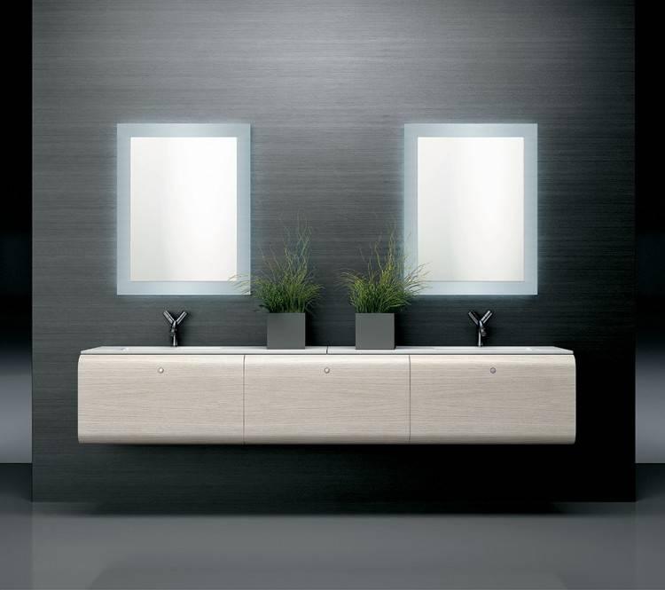 Salle De Bain Moderne 2017 G Nial Luxe L Gant Le Meilleur De Beau Frais  Inspir Beau Unique Nouveau Salle De Bain Les D Ment Meuble Salle Bain Design  Mod Le
