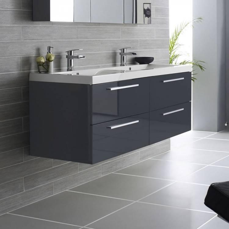 salle bain rouge et grise faience avec gris moderne 201205291024218o keyword 3648x2736px de blanche beige carrelage