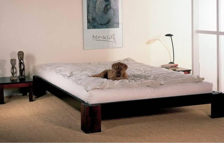 Full Size of Chambre Coucher Design Italien Vip Fille Deco Noir Et Blanche Maroc Adulte Grande