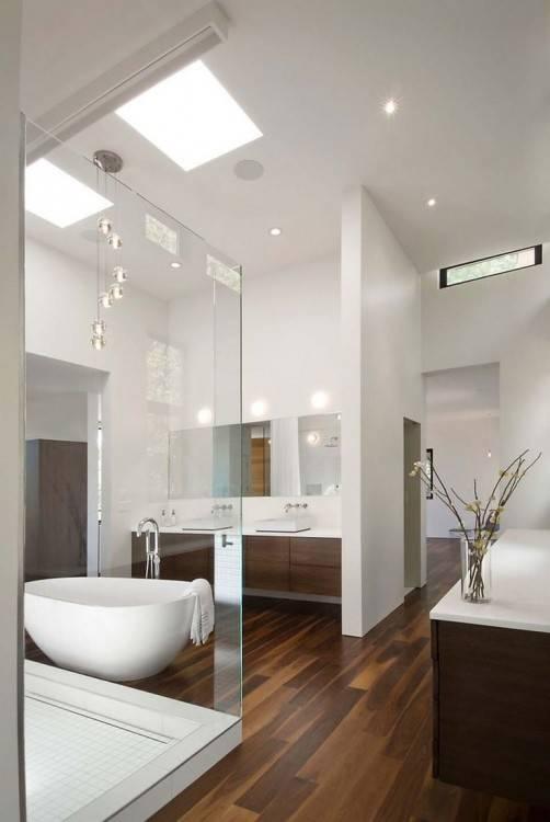 salle de bain moderne bois copyright salle de bain moderne sol bois