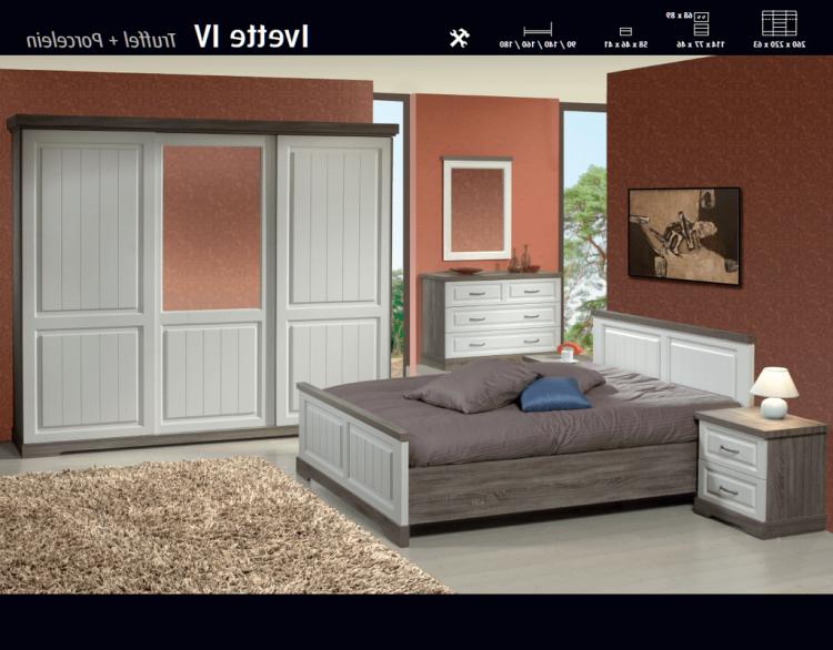 (3)Chambre à louer chez l'habitant