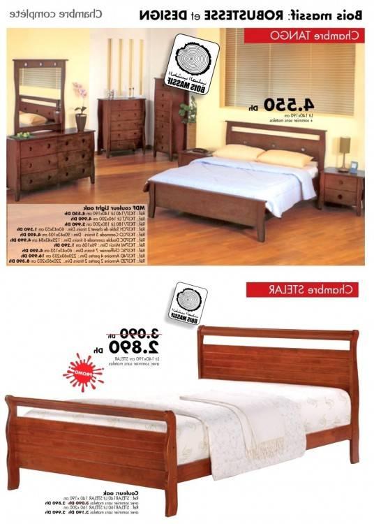 Chambres à coucher, Rangements et Salons Ikea Maroc A T Il R Ellement  Adapt Ses Prix Au March Marocain Avec Kitea Maroc